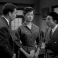 【ネタバレ注意】映画「愛のお荷物」感想/評価/あらすじ|昔から、日本は女が回していたなと思った