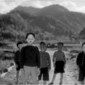 【ネタバレ注意】映画「子供の四季」感想/評価/あらすじ|凛とした人たちの生き様に、心が洗われるよう