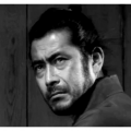 【ネタバレ注意】映画「椿三十郎」感想/評価/あらすじ|知恵と技を合わせ持つカッコ良さが痛快