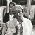 【ネタバレ注意】映画「日本の熱い日々 謀殺・下山事件」感想/評価/あらすじ|矛盾に満ちたエピソードの数々が、ズシンと重く残る